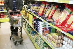 روایت این روزهای بازار/ رونق ترفند «یکی بخر دو تا ببر» در مغازهها
