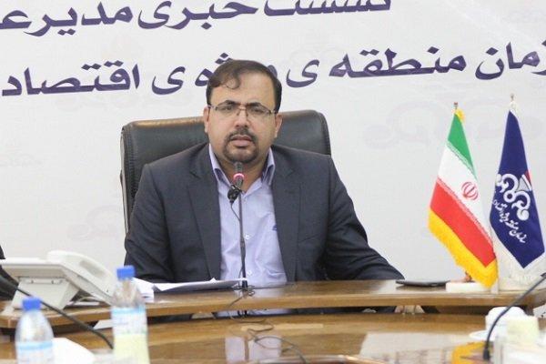 تولید گاز ایران در پارس جنوبی از کشور قطر بیشتر شود