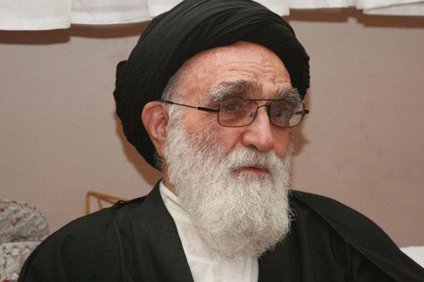 امنیت ایران در میان کشورهای جهان کم نظیر است