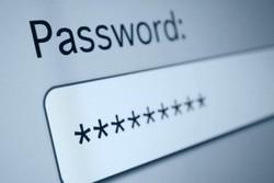 اینترنت امنیت اطلاعات