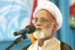 گام دوم انقلاب تجدید میثاق با آرمان های امام راحل و شهدا است