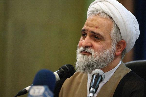 حجت الاسلام محمدیان