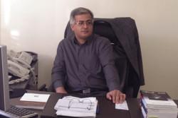 عباس حسینی نیک