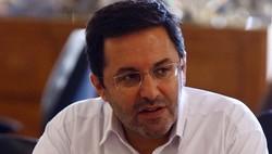 جواد جهانگیرزاده، نماینده ارومیه در مجلس