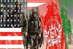 us-afghanistan-security-partnership.jpg