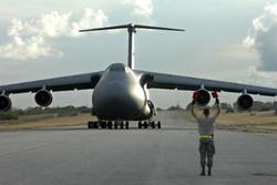 البنتاغون ينفي اعتزامه التخلي عن استخدام قاعدة إنجرليك التركية