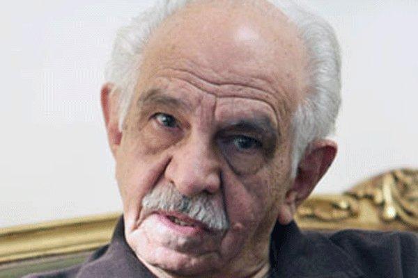 محمود-طلوعی-روزنامه-نگار-کهنه-کار-میانه-ای-درگذشت