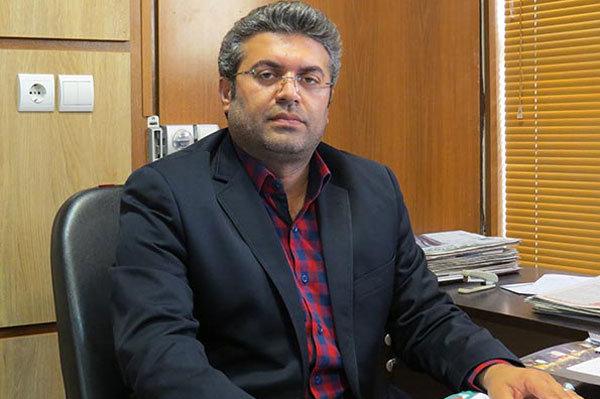 نمایشگاه تخصصی برق در قزوین برگزار می شود