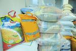 جزئیات نرخ انواع برنج در بازار جهانی/ انبارهای برنج ایرانی خالی شد