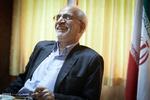 بازدید محمد حسین مقیمی رئیس ستاد انتخابات از مهر