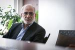 دعوت گزینشی رسانهها به نشست خبری رئیس ستاد انتخابات کشور