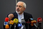 Zarif wraps up his stay in NY, sums up meetings