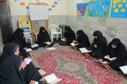 موسسات قرآنی آذربایجان غربی تخصصی می شوند
