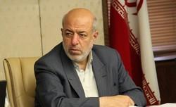 Hamid Chitchian