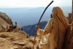 Amerika'da Muhammed Resulullah'(s.a.v) Filmi'nin gösterimi