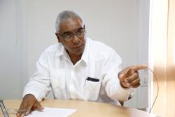 US blockade 'affected Cuban domestic industry'