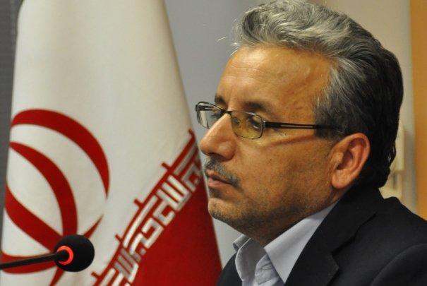 رتبه هفدهم ایران در رتبه بندی دانشگاه های برتر جهان