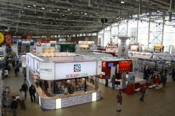 Iran to participate in Beijing Int'l Book Fair