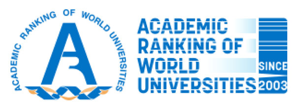 ARWU ranks Tehran University among 300