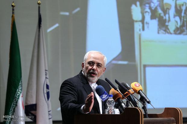Iran's anti-dominance spirit source of power