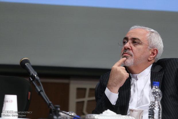 نشست علمی مذاکرات هسته ای و علوم سیاسی در ایران