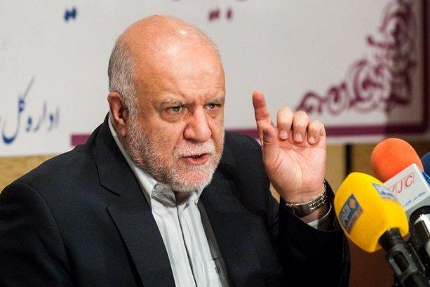 Iran backs OPEC urgent meeting: Oil Minister