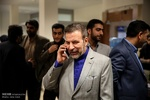 سفر مجدد کمیته ارتباطات اربعین به عراق/ حل مشکل ارتباطی زائران
