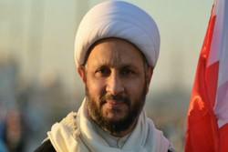شیخ حسن عیسی