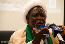 درخواست ۵۲ نخبه اندیشمند از «گوترش» درباره شیخ «ابراهیم زکزاکی»