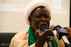 All India Shia Ulema Council condemns Nigeria massacre of Muslims