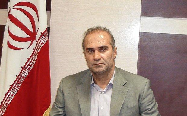 ۷۲ هزار واحد مسکن مهر در خوزستان افتتاح شده است