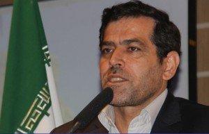 تعامل اساس برنامههای هیئت رئیسه جدید شورای شهر کرمانشاه است