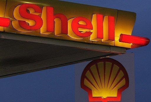 توافق ۲.۳ میلیارد دلاری ایران- شل/شرط فروش نفت به انگلیس اعلام شد