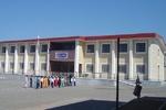 مدرسه سازی نوسازی مدارس