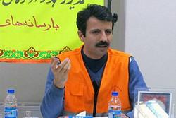 میزان ترددخودرو در کردستان درچهار ماهه اول امسال ۱۵درصد کاهش یافت