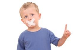 درمان قطعی لکنت زبان با شبیه سازی ذهن توسط محققان ایرانی
