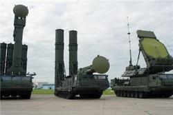 Rusya: Suriye, İsrail'in fırlattığı 30 füzeyi imha etti