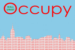 Tehran to host 'Occupy Wall Street' poster gallery