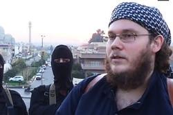 داعش اروپایی