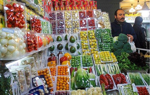 دل کو مضبوط بنانے والی اہم گھریلوغذائيں