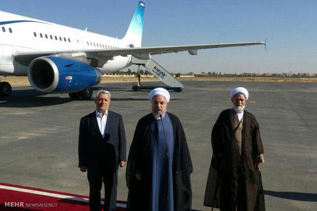 JCPOA result of national resistance, Leader guidelines