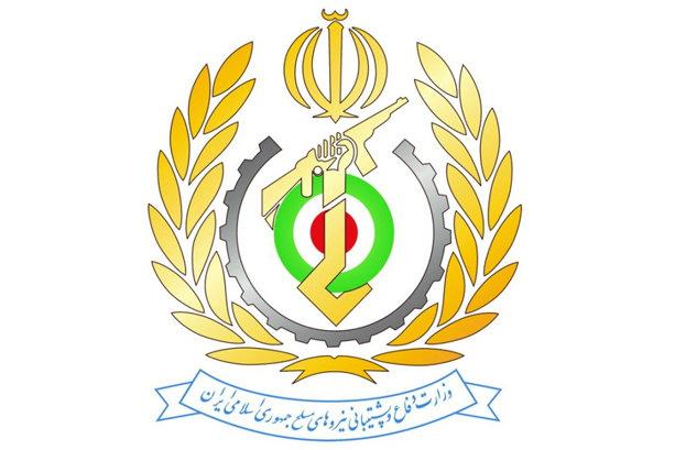 وزارة الدفاع الإيرانية: استمرار النجاحات الوطنية والإقليمية والعالمية للثورة لا يمكن إنكاره