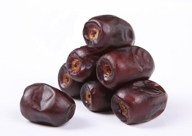 1mn tons of dates to be produced this year