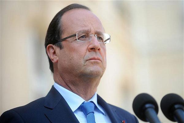 بھارت کے یوم جمہوریہ پر فرانس کے صدرمہمان خصوصی ہوں گے
