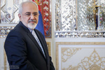 What critics get wrong about Iran and the nuclear agreement