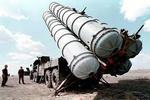 ایران متمایل به دریافت تسلیحات دفاعی روسیه است