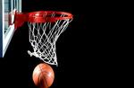 چهارمین نامزد انتخابات فدراسیون بسکتبال هم ثبت نام کرد