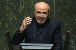 محمود گودرزی - وزیر ورزش و جوانان