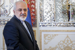 Iran ready for talks with Persian Gulf states