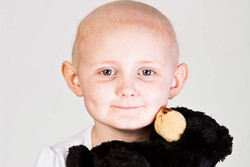 ۲۵۰ کودک سرطانی اردبیل تحت پوشش رایگان درمانی قرار دارند